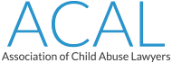 Association of Child Abuse Lawyers
